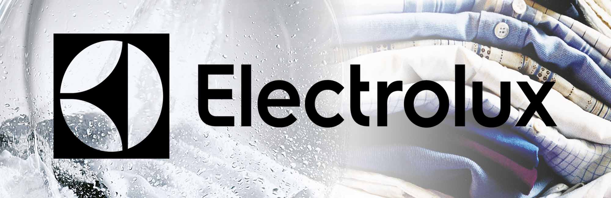 Electrolux-huolto