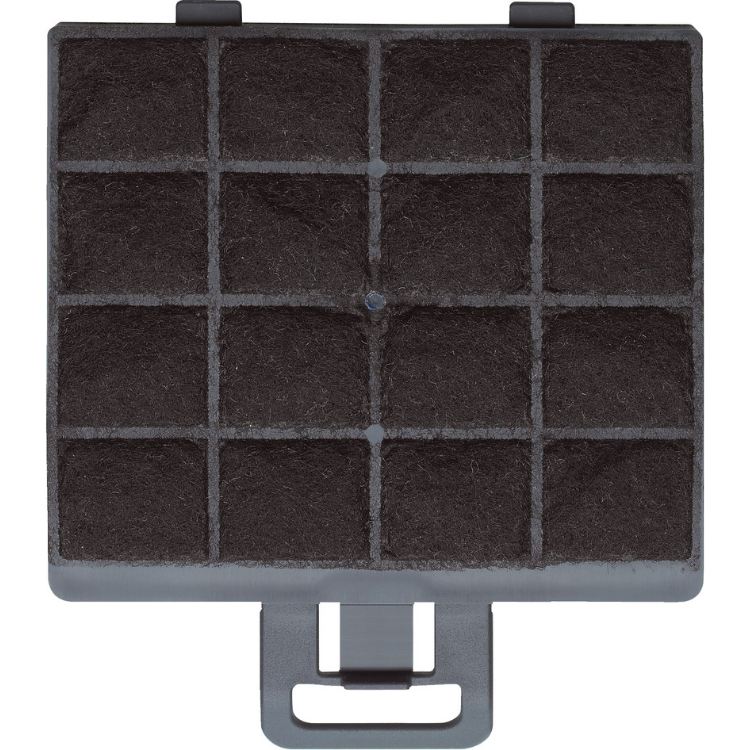 Siemens / Bosch Activated carbon filter