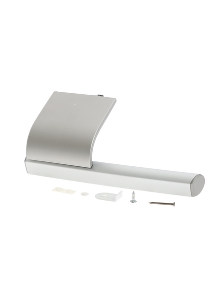 Siemens / Bosch Fridge Freezers Door Handle Assembly
