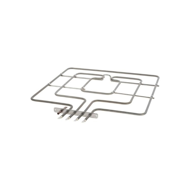 Siemens/Bosch upper heating element