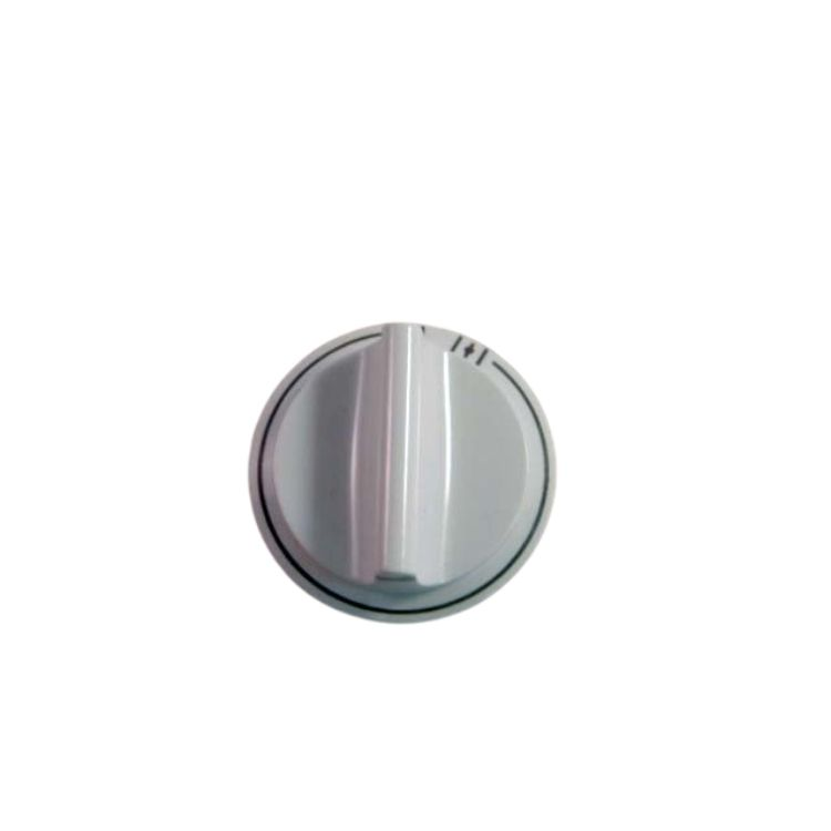 Flap Knob (Replaces Old Knob 957006)
