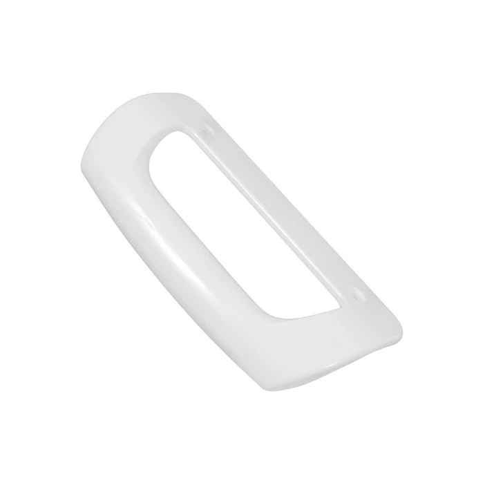 Electrolux fridge/freezer door handle