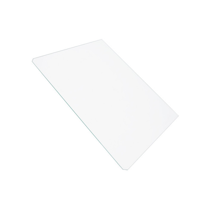 Fridge Glass Shelf for AEG, Rosenlew, Electrolux, Zanussi