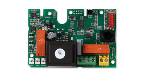 Circuit Board Smart And Premium 230V