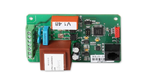 Premium circuit board before 2011