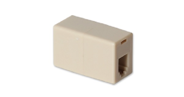 Extension adapter