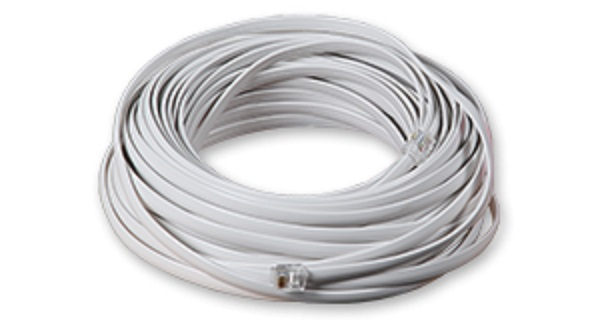 Modular Cable 12M