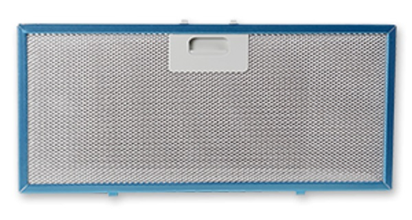 Grease Filter 398 X 178 X 9
