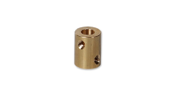 Shaft Extension Sleeve 6/4 16Mm