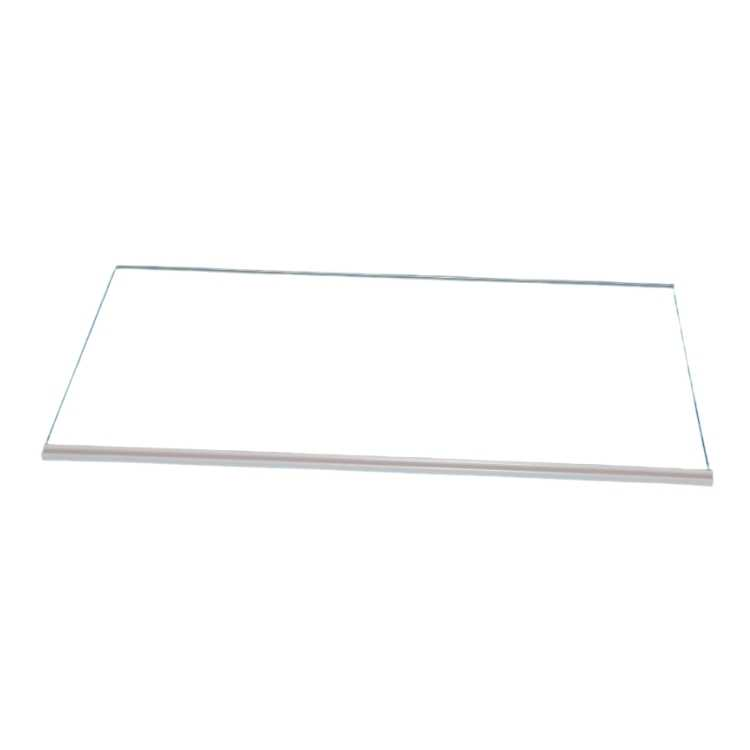 Fridge glass shelf and frame, Gorenje