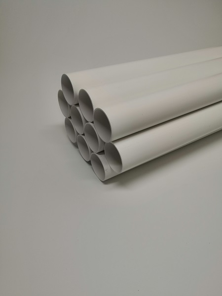 Tube Bundle (10X1,8M)