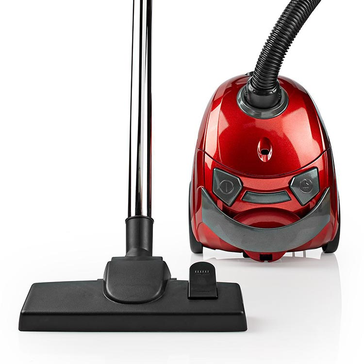 Vacuum Cleaner 700W, Includes Bag