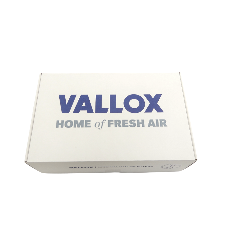 Vallox Filter kit 22 (110 MV / 110 SE)