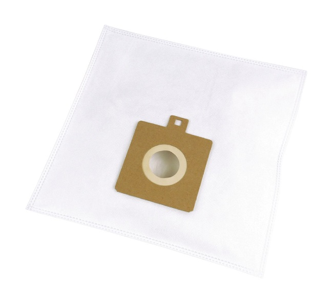 Replacement Vacuum Cleaner Bag Aeg - Electrolux Gr 51