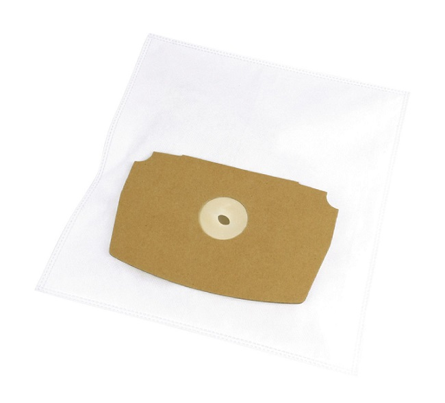 Replacement Vacuum Cleaner Bag Electrolux Lux Royal