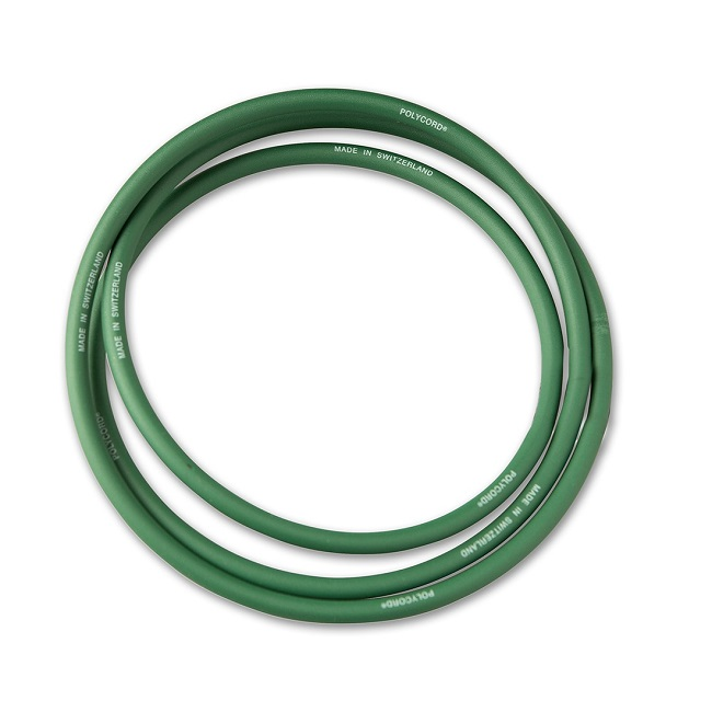 Heat exchanger drive belt LTR-3 Enervent