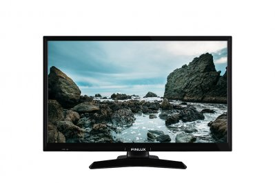 "FINLUX 22"" FULL HD LED-TELEVISIO 12V"