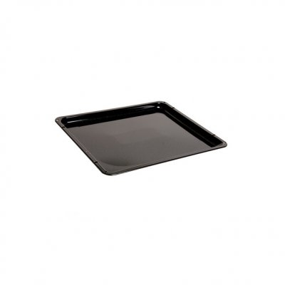 Oven tray 466X385X22MM