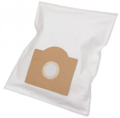 Replacement Vacuum Cleaner Bag Rowenta RB - RS