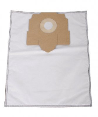 Replacement Vacuum Cleaner Bag Volta Gemini